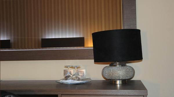 szafka hotelowa Taglio