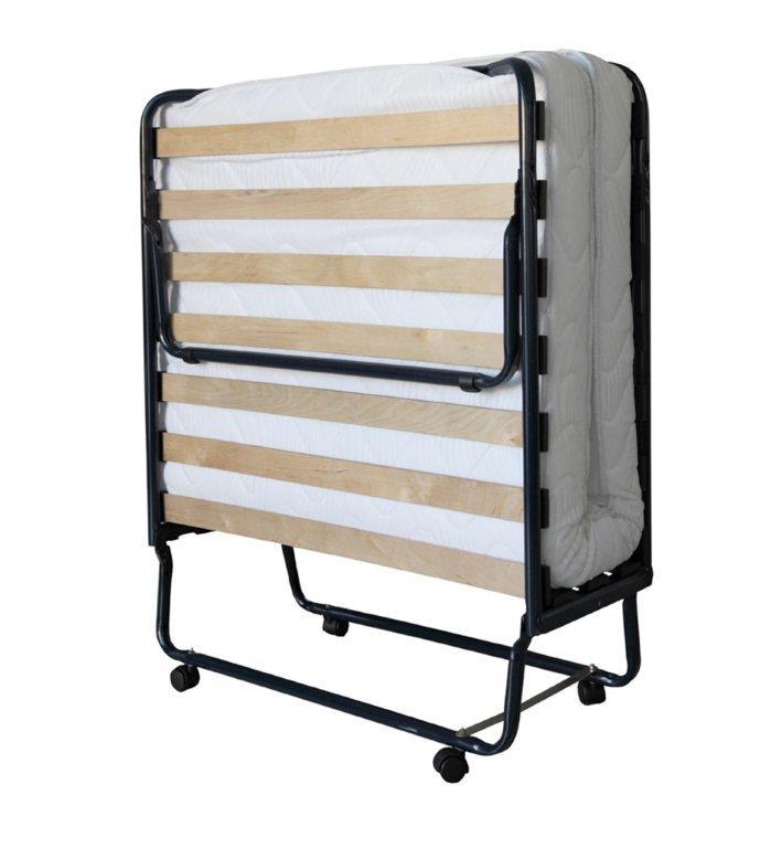 łóżka I Dostawki Hotelowe Producent Mebli I Wyposażenia